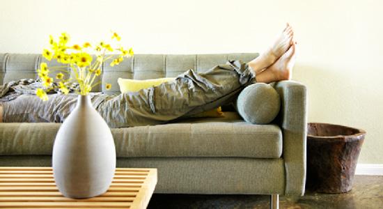 meubels en bankstellen online kopen bij woonweb