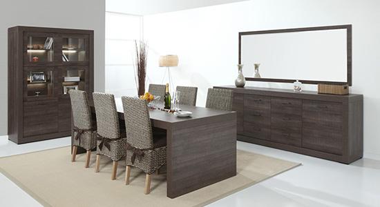 Beautiful Meubelset Woonkamer Photos - House Design Ideas 2018 ...