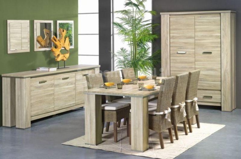 woonkamer brutus grijs laagste prijs bij. Black Bedroom Furniture Sets. Home Design Ideas