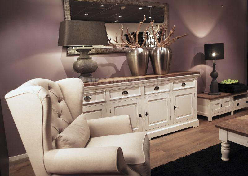 Landelijke Inrichting Woonkamer : Complete woonkamer inrichting fresh plete woonkamer kopen nieuw