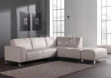 Sassi  Longchair