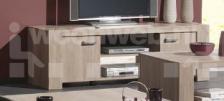 Tao TV-Kast
