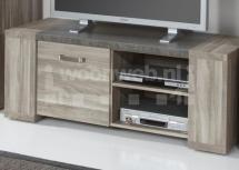 Stone TV-Kast Klein