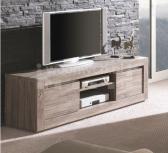 Raffia TV-Kast