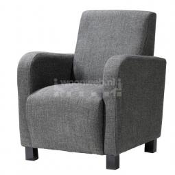 Fauteuil Colombia