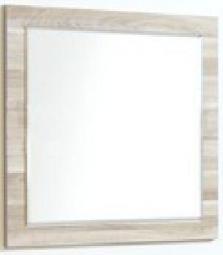 Stone Spiegel